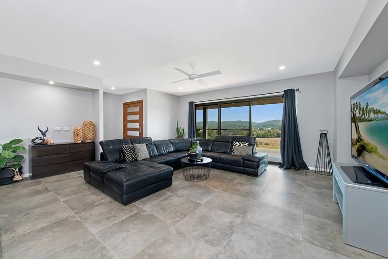 12 Red Cedar Ridge, Kew NSW 2439, Image 2