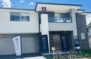 Picture of 150 Greenview Parade, The Ponds NSW 2769