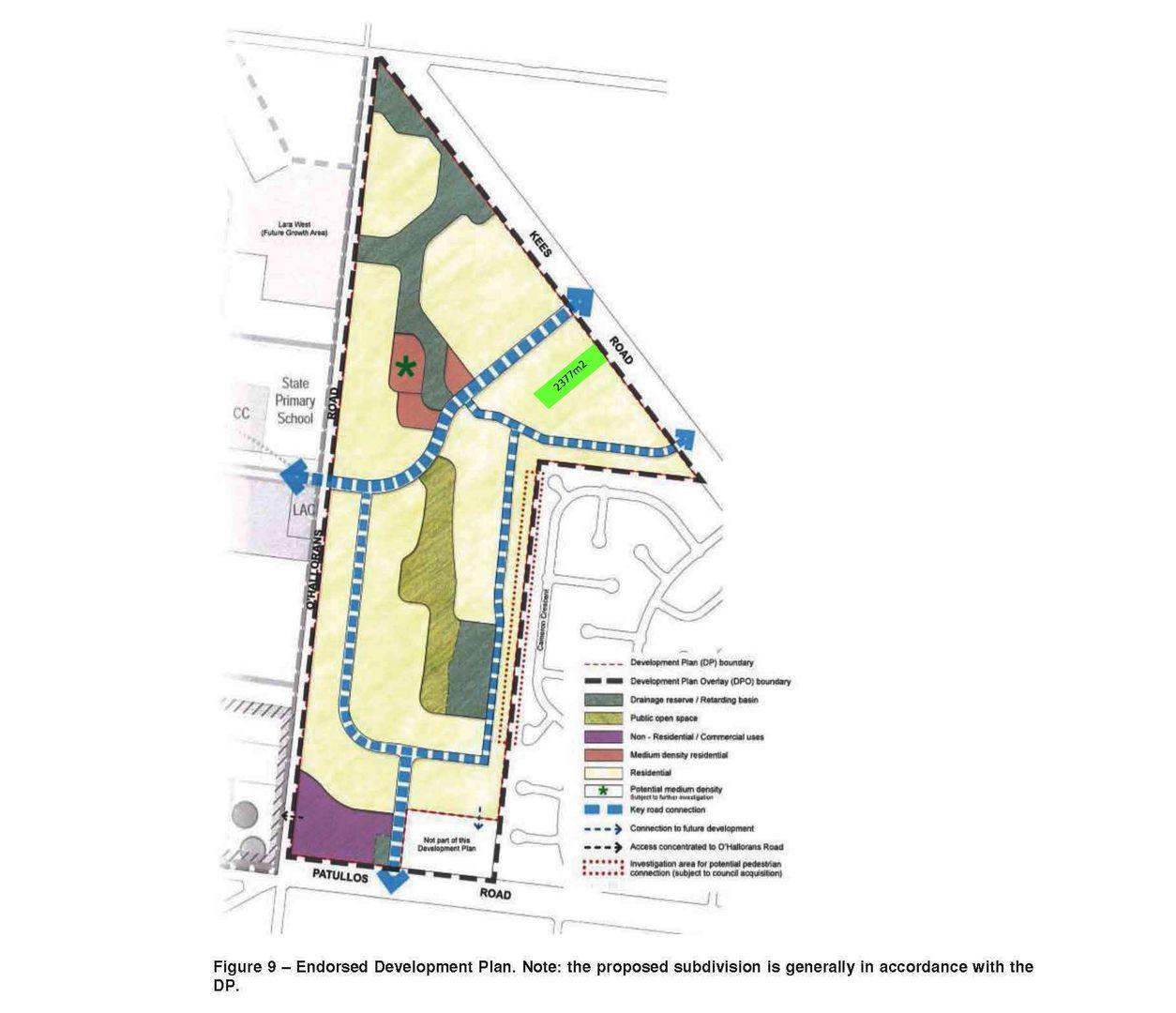 135 Kees Road, Lara VIC 3212, Image 1