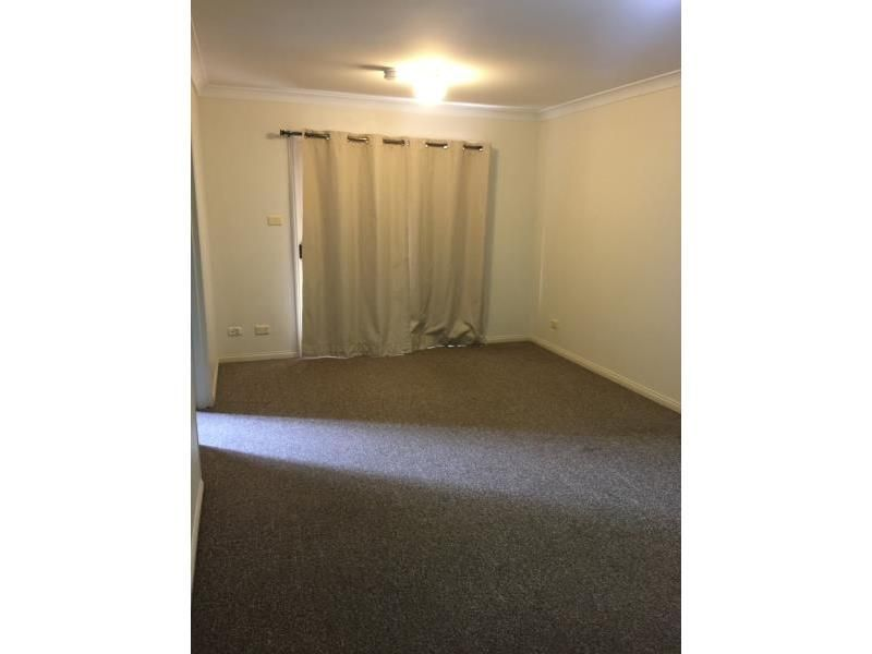 3/62 Bourke Street, North Wollongong NSW 2500, Image 1