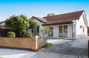 Picture of 5 Bailey Avenue, St Kilda East VIC 3183