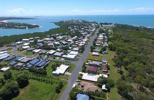 Picture of 61 Campwin Beach Road, Campwin Beach QLD 4737