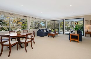 Picture of 55 Schofield Road, Pitt Town NSW 2756