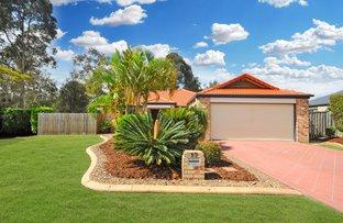Picture of 17 Tamborine Place, Narangba QLD 4504