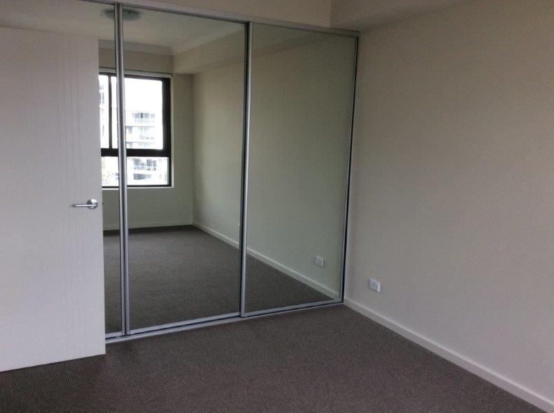 305/38-42 Chamberlain Street, Campbelltown NSW 2560, Image 2