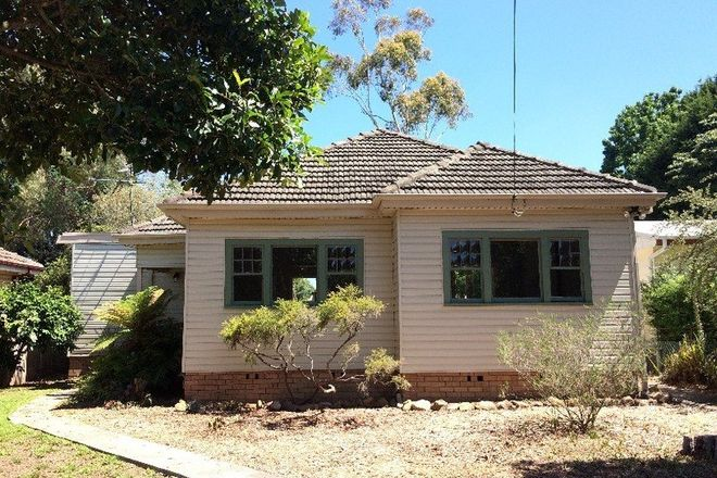 Picture of 31 Coevon Road, BUXTON NSW 2571