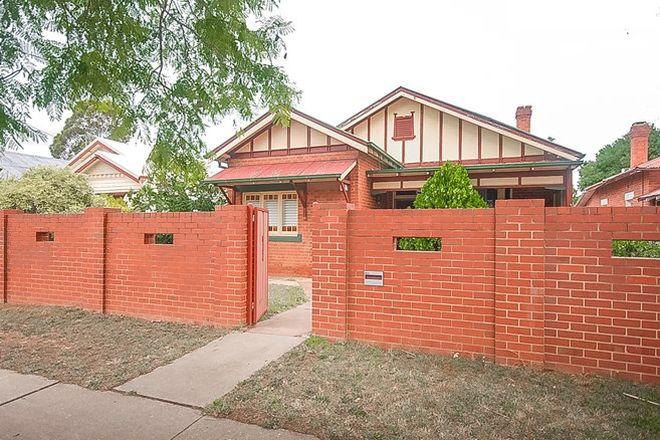 Picture of 208 Edward Street, WAGGA WAGGA NSW 2650