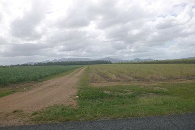 Picture of 1, 3, 104 & 106 Cook's Lane, VICTORIA PLANTATION QLD 4850