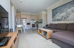 Picture of 8/89 Winthrop Avenue, Nedlands WA 6009