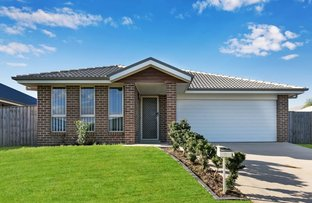 Picture of 11 Yew Street, Gillieston Heights NSW 2321