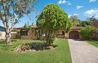 Picture of 24 Telopea Avenue, Yamba NSW 2464