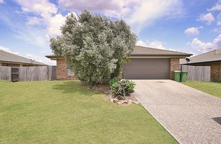 Picture of 44 Bray St, Lowood QLD 4311