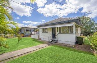 Picture of 19 O'Sullivan Street, Hendra QLD 4011