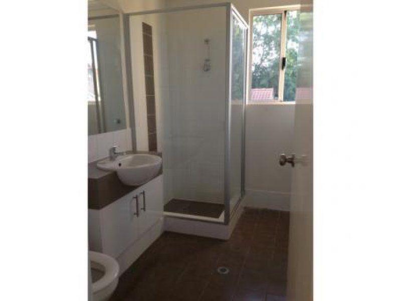 Room1/3A Mint Street, East Victoria Park WA 6101, Image 1