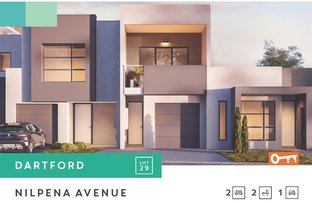 Picture of Lot 29 Nilpena Ave, Morphettville SA 5043