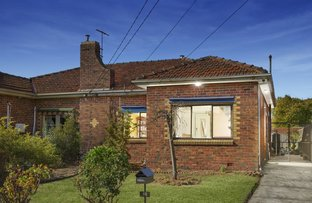 Picture of 18 Liverpool Street, Coburg VIC 3058