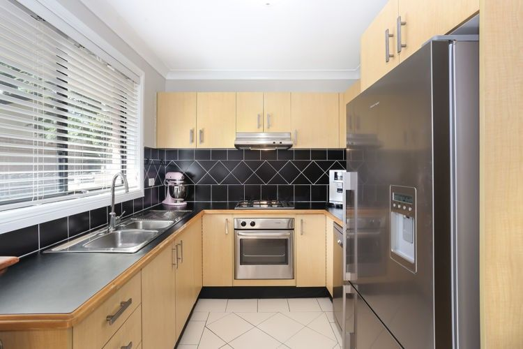 2/82-84 Hampden Road, South Wentworthville NSW 2145, Image 1