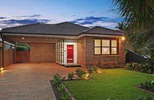 Picture of 20 Mabel Street, Willoughby NSW 2068