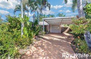 Picture of 61 McNeil Road, Kallangur QLD 4503