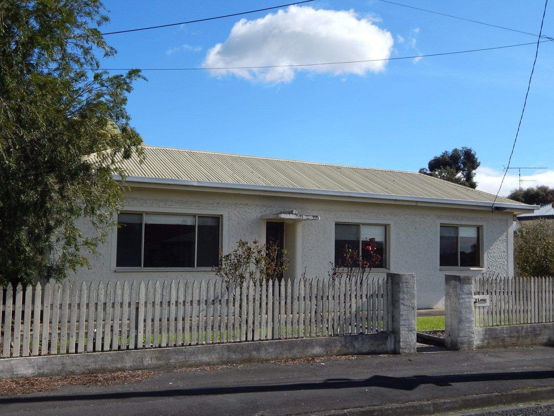 48 Bertha Street, Mount Gambier SA 5290, Image 0