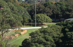 7C/699 Military Road, Mosman NSW 2088