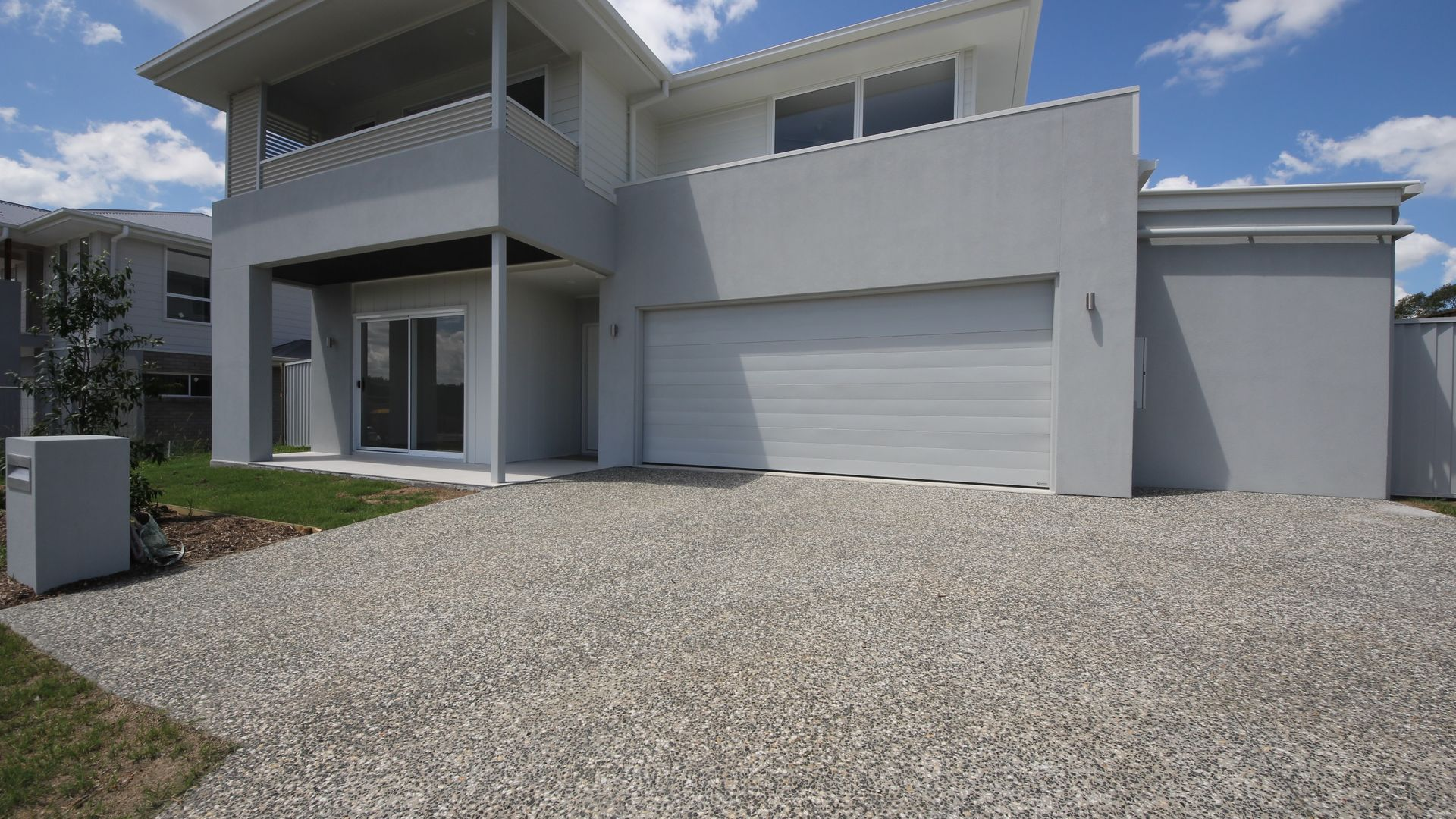 Lot 31 Stretton Heights, Stretton QLD 4116, Image 1