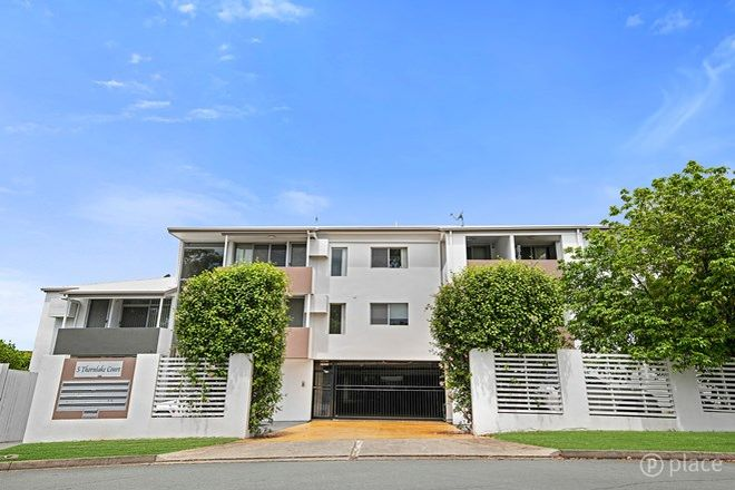Picture of 13/5 Thornlake Court, TINGALPA QLD 4173