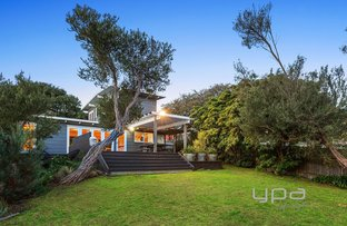 Picture of 61 Brights Drive, Tootgarook VIC 3941