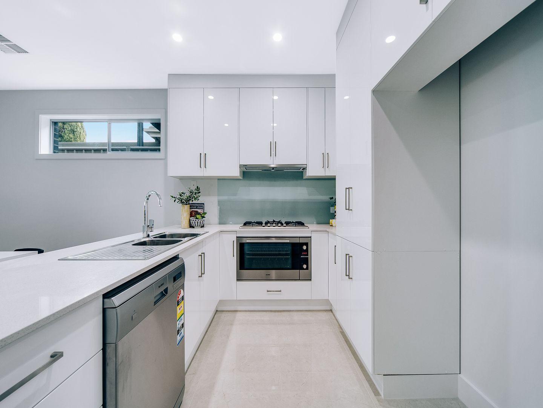 10c Raymel Crescent, Campbelltown SA 5074, Image 2
