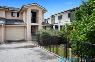 63 Irrigation Road, South Wentworthville NSW 2145