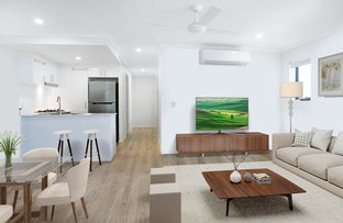 Picture of 19/30 Le Geyt Street, Windsor QLD 4030