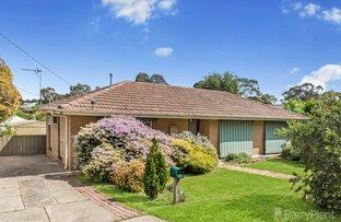 Picture of 85 Browning Street, Kangaroo Flat VIC 3555