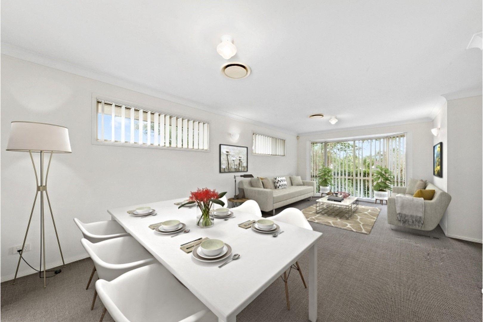 6 Bettina Court, Eatons Hill QLD 4037, Image 1