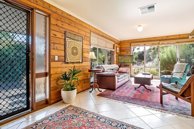 Picture of 53 Acacia Terrace, ALDINGA BEACH SA 5173