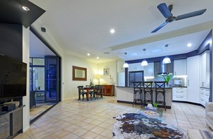 Picture of 15 Evergreen Place, Mc Dowall QLD 4053