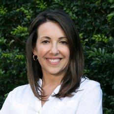 Mira Edwards, Sales representative