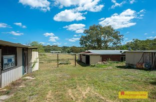Picture of 34 Bowen Street, Hargraves NSW 2850
