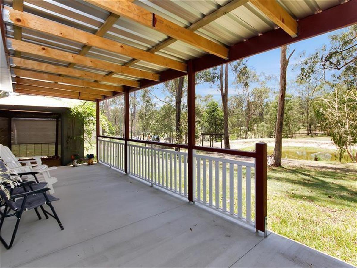 17 Wheatley Court, Regency Downs QLD 4341, Image 2