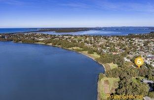 Picture of 71 Sunrise Avenue, Budgewoi NSW 2262