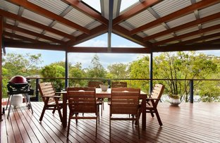 Picture of 10 Nita Place, Bomaderry NSW 2541