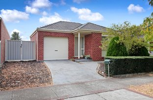 Picture of 4 Reigate Street, Caroline Springs VIC 3023