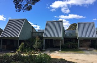 Picture of 3/16 Maurice Avenue, Mallacoota VIC 3892