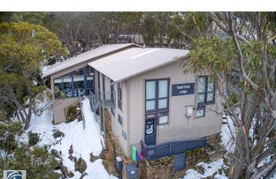 Picture of 19 Frosti Lane, Baw Baw Village VIC 3833