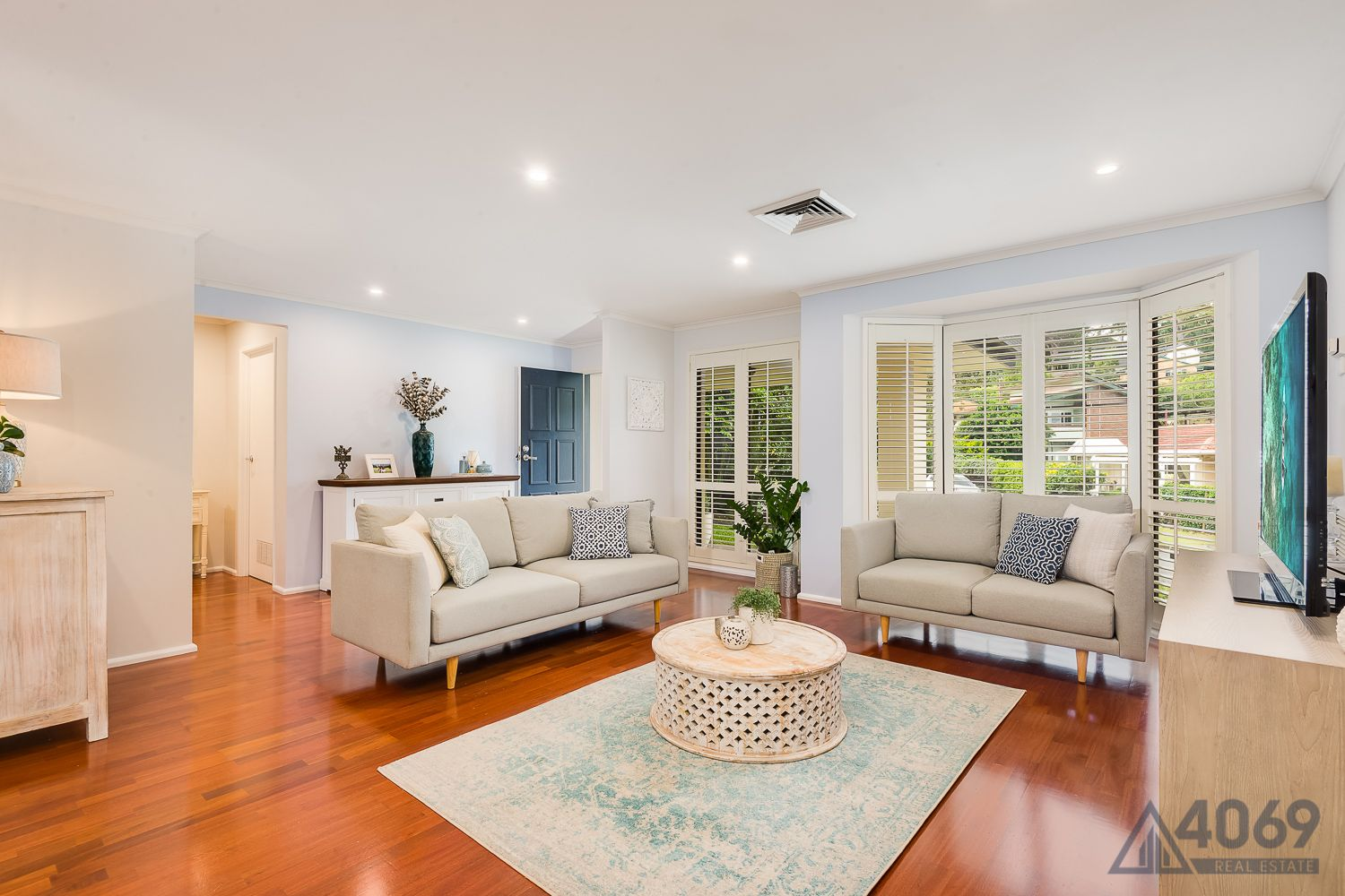 12 Annabel Street, Kenmore QLD 4069, Image 2