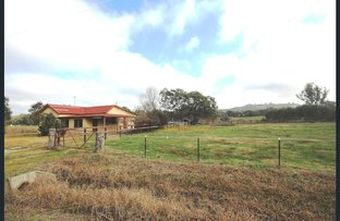 Picture of 18 Mcleans Road, Greta West VIC 3675