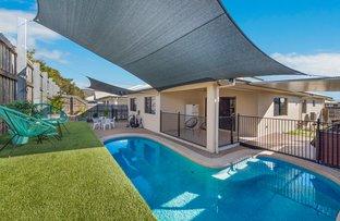 Picture of 34 Twinview Terrace, Idalia QLD 4811