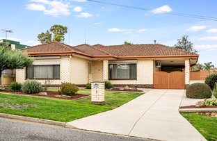 Picture of 5 Ramsgate Ave, Modbury Heights SA 5092