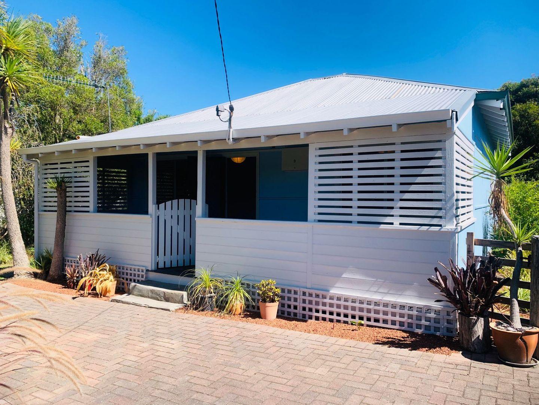 3 Admiral Street, Lockyer WA 6330, Image 2