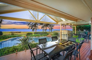 Picture of 259 Geoffrey Road, Chittaway Point NSW 2261