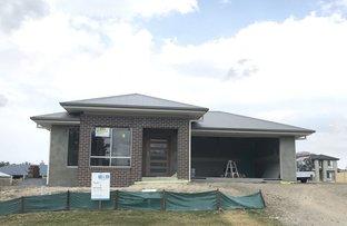 Picture of L16 Pacific Cove Estate, Pimpama QLD 4209